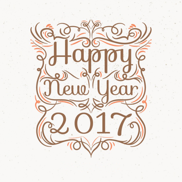 feliz-ano-nuevo-2017-7