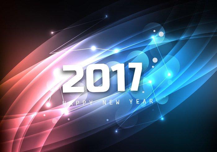 feliz-ano-nuevo-2017-8