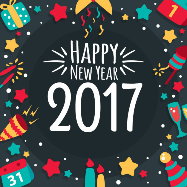 feliz-ano-nuevo-2017-9
