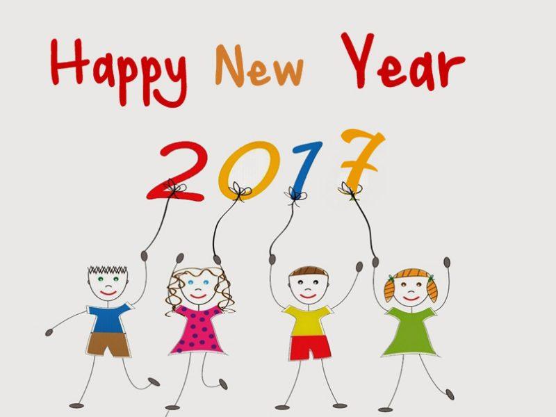 feliz-ano-nuevo-2017-10