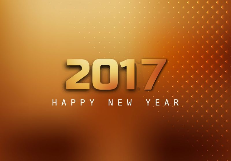 feliz-ano-nuevo-2017-11