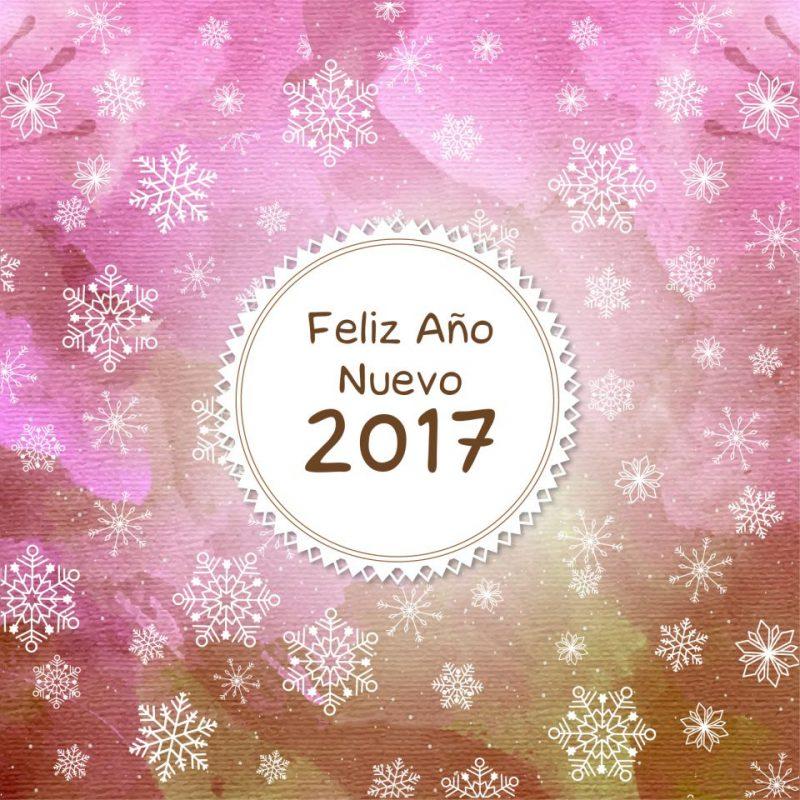 feliz-ano-nuevo-2017-13