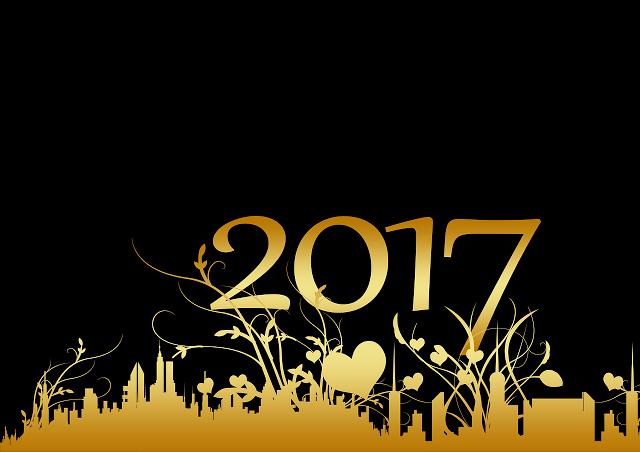 feliz-ano-nuevo-2017-17