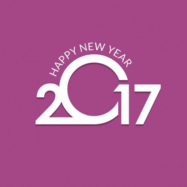 feliz-ano-nuevo-2017-18