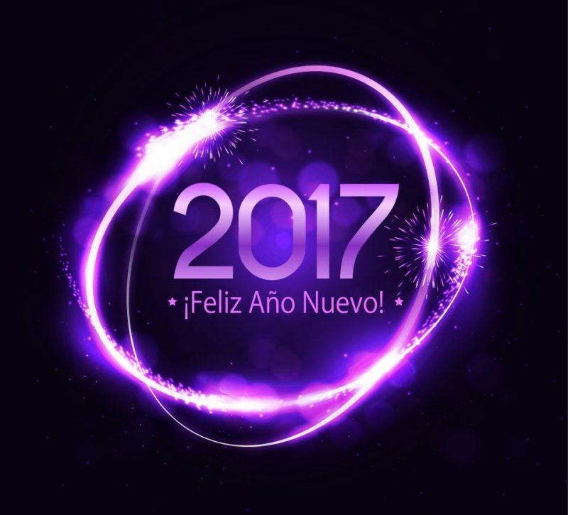 feliz-ano-nuevo-2017-22