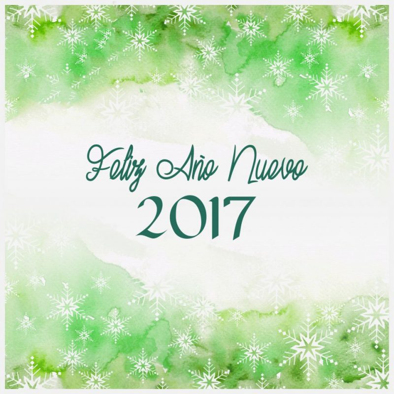 feliz-ano-nuevo-2017-23