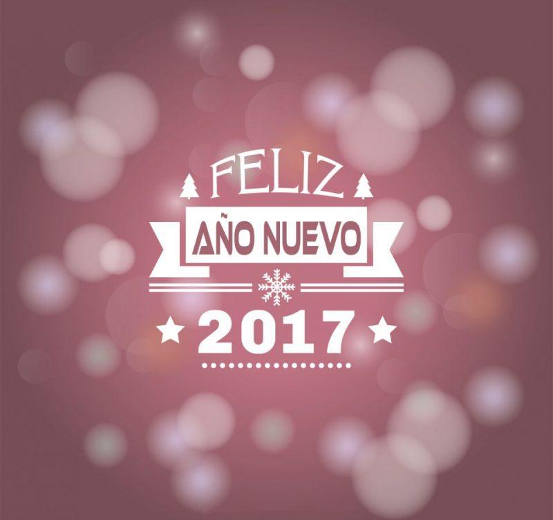 feliz-ano-nuevo-2017-25
