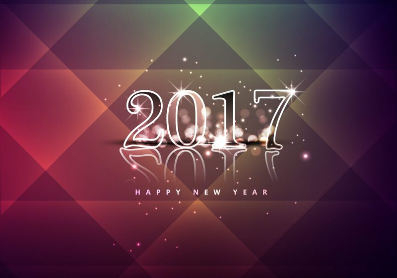 feliz-ano-nuevo-2017-26