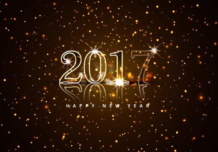 feliz-ano-nuevo-2017-31