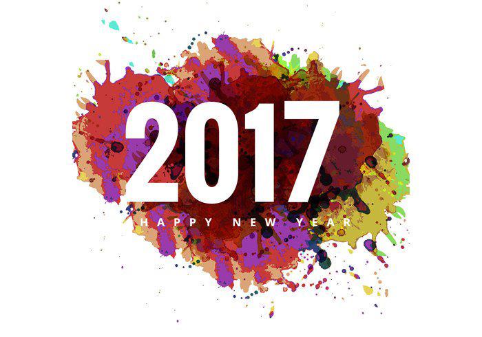 feliz-ano-nuevo-2017-35