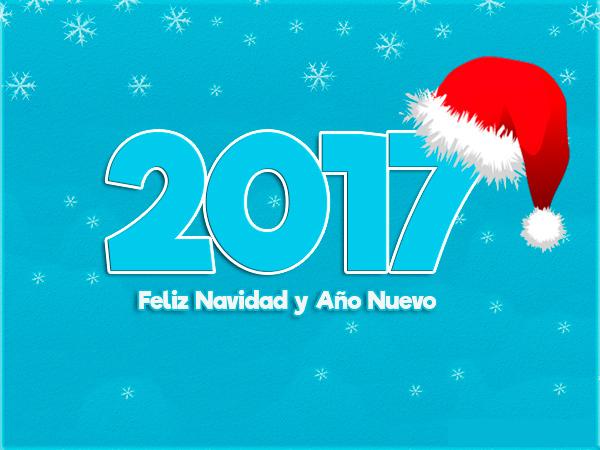 feliz-ano-nuevo-2017-38