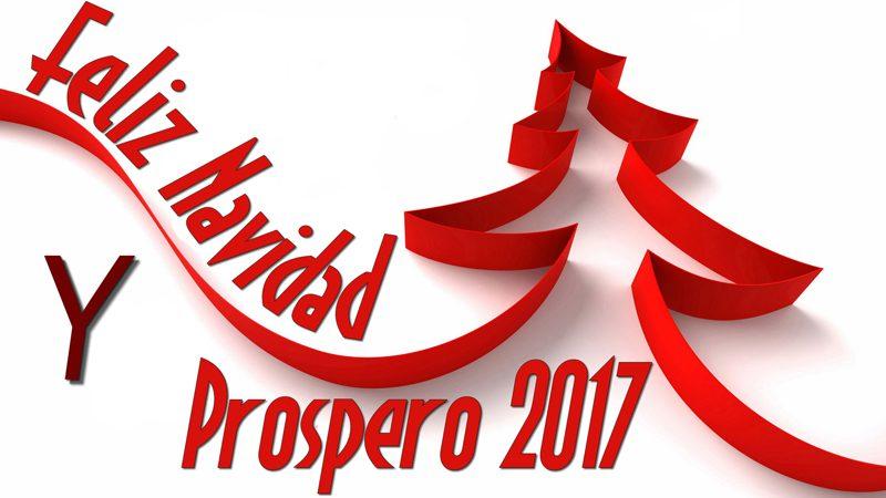 feliz-ano-nuevo-2017-4