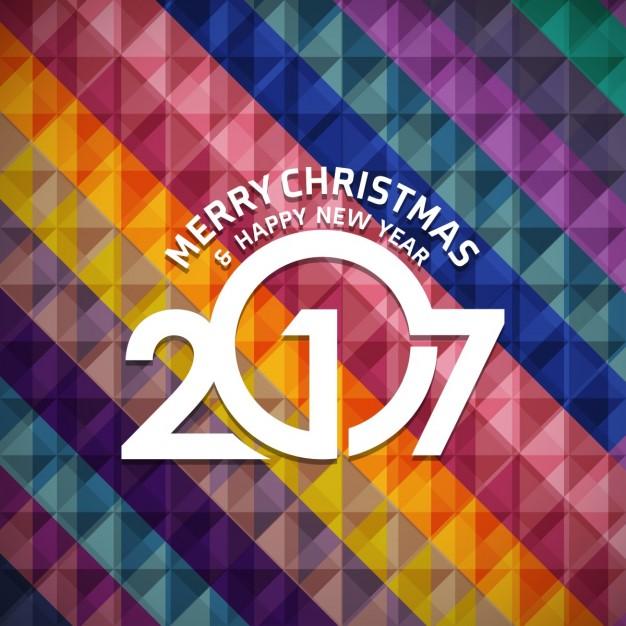 feliz-ano-nuevo-2017-5