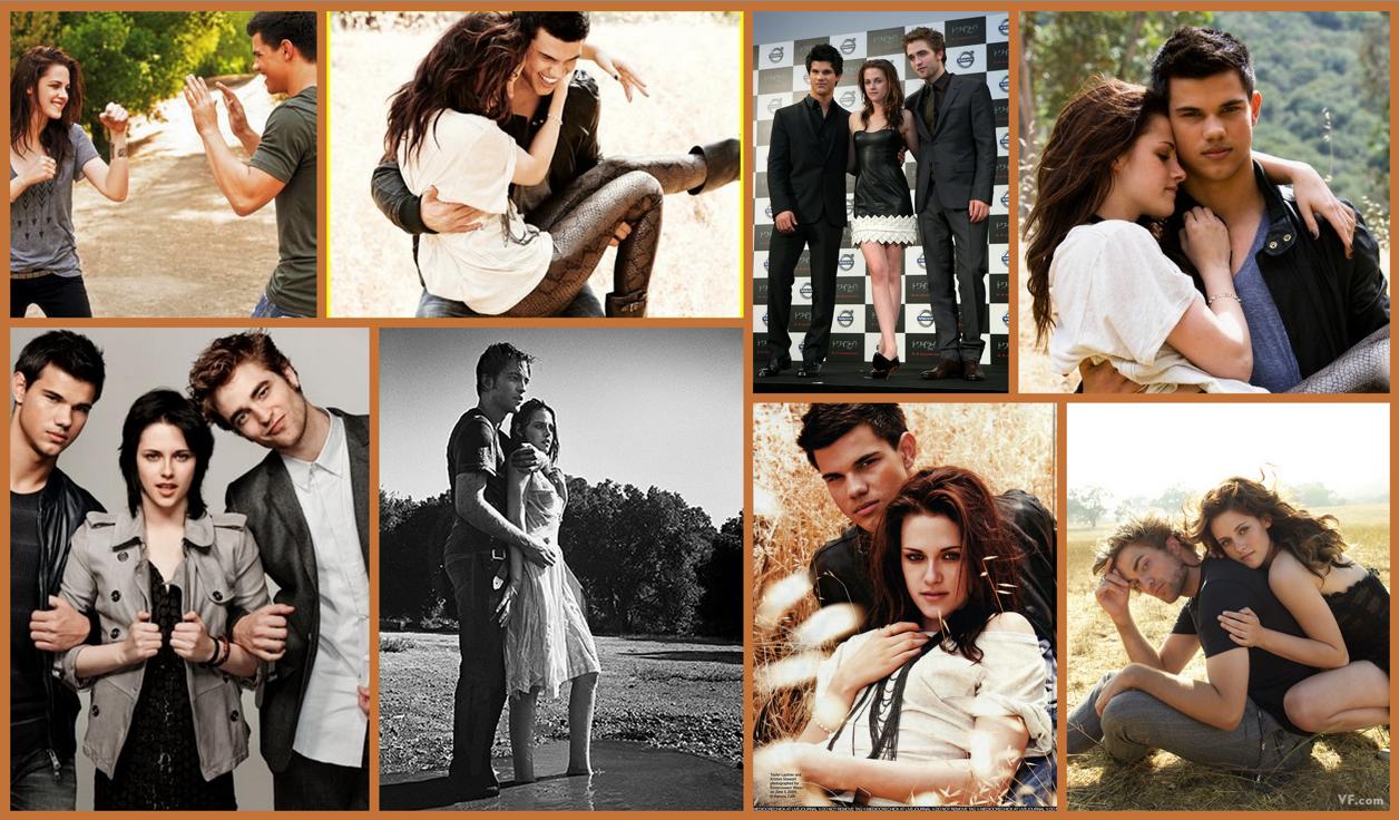 Fotos e Imágenes ... Robert Pattinson