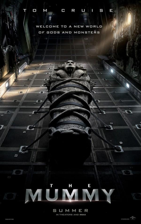 la-momia-2017-poster-oficial