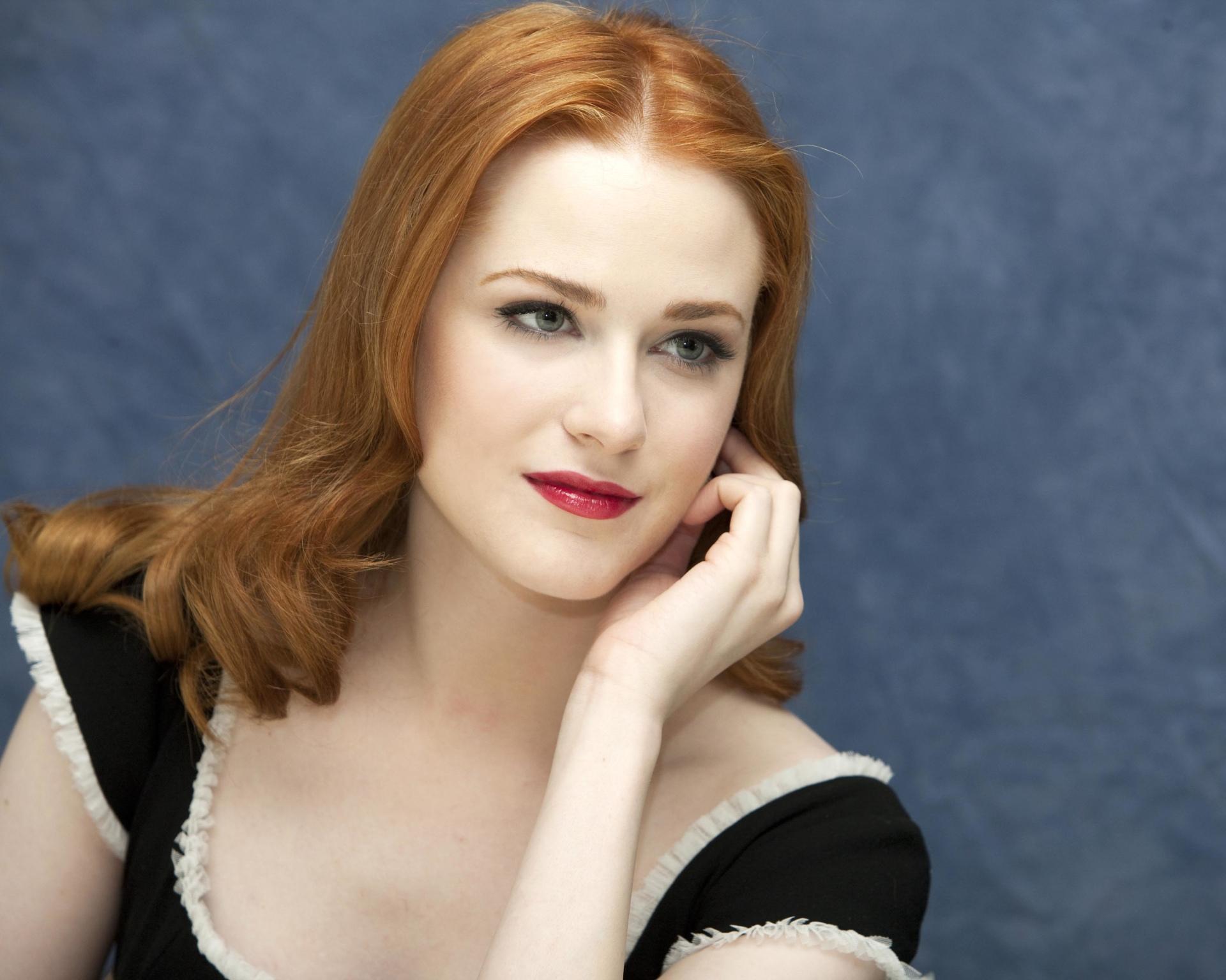 Una mujer hermosa beautiful women - 4 8