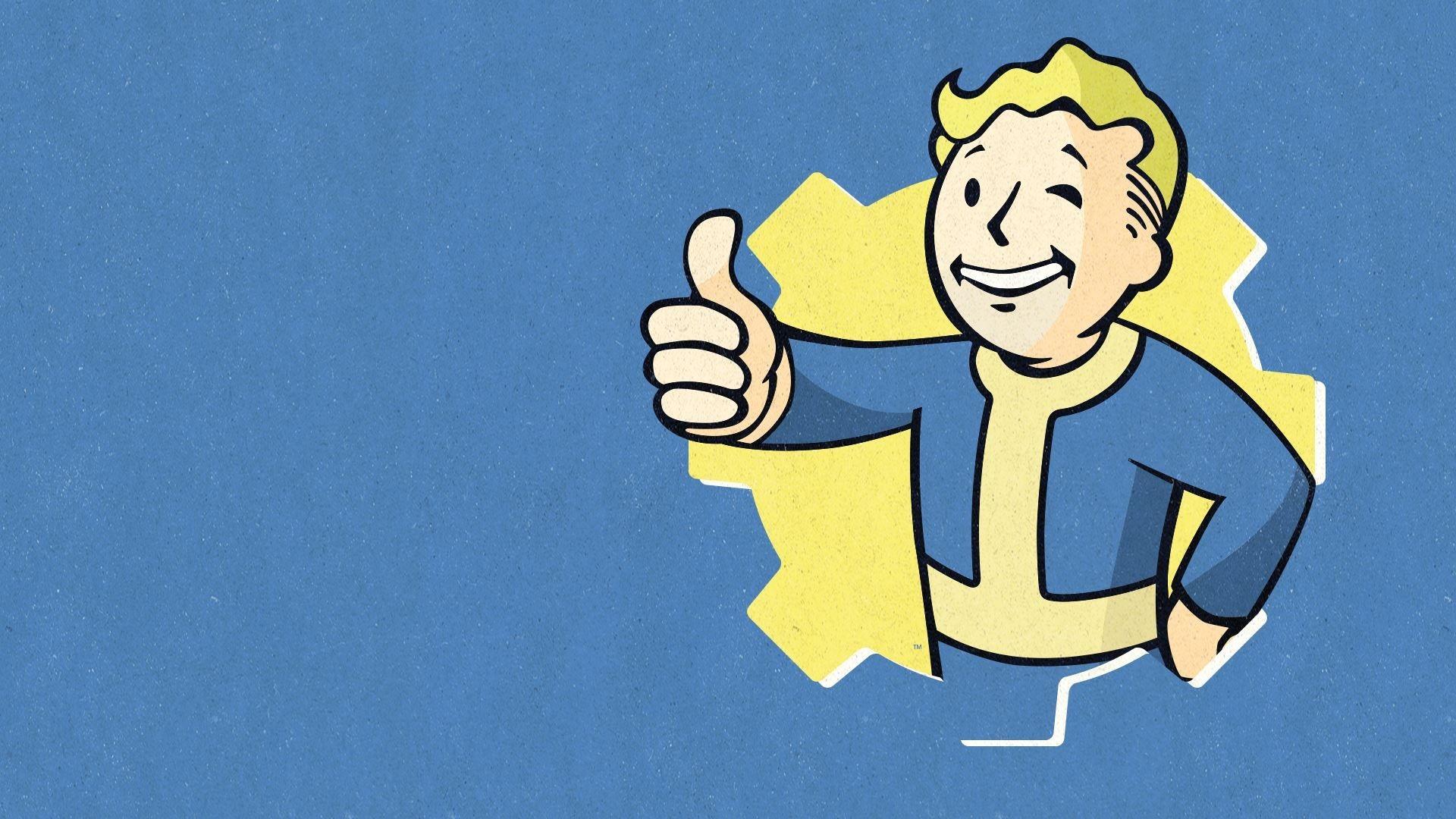 Fondos De Pantalla Wallpapers Gratis: Fondos De Pantalla De Fallout 4, Wallpapers HD Gratis