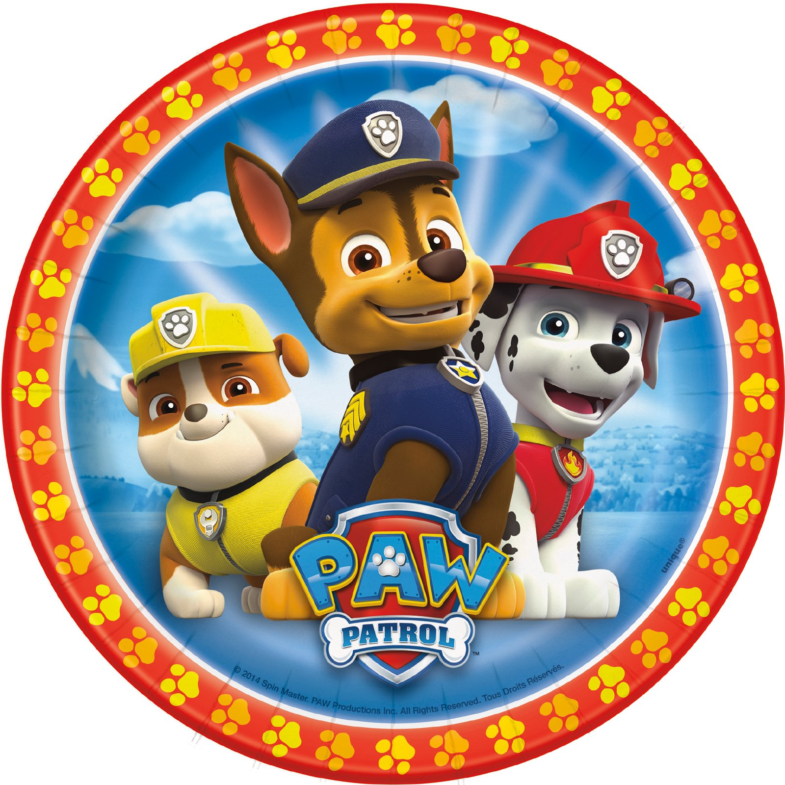 pow 3 on patrol Paw patrol coloring pages select from 29742 printable coloring pages of cartoons, animals, nature, bible and many more.