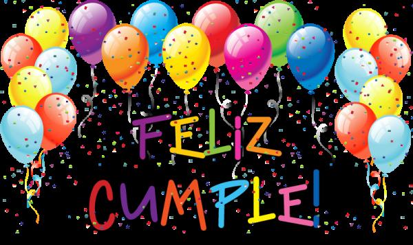 Imágenes Con Frases Cortas De Feliz Cumpleaños Para Regalar
