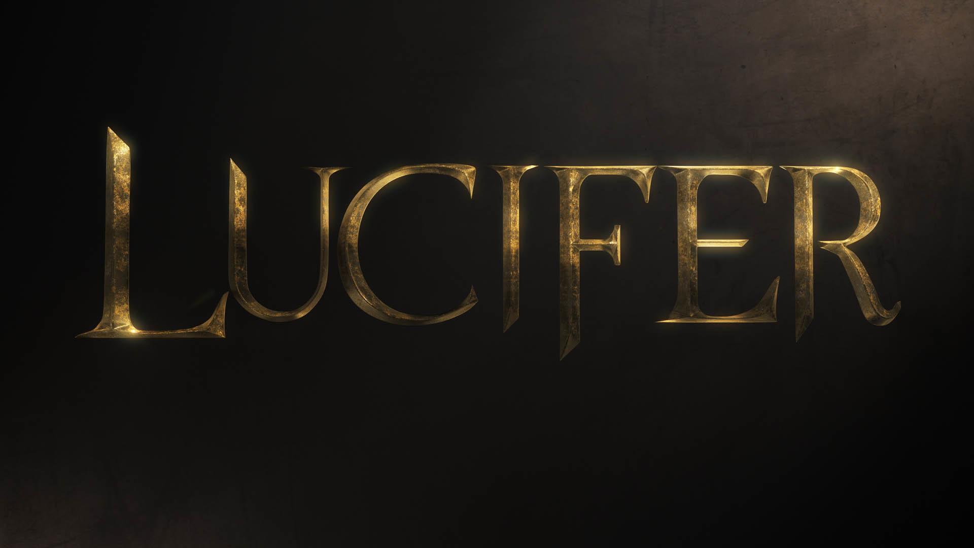 Fondos De Pantayas: Fondos De Pantalla De La Serie De Lucifer, Wallpapers HD