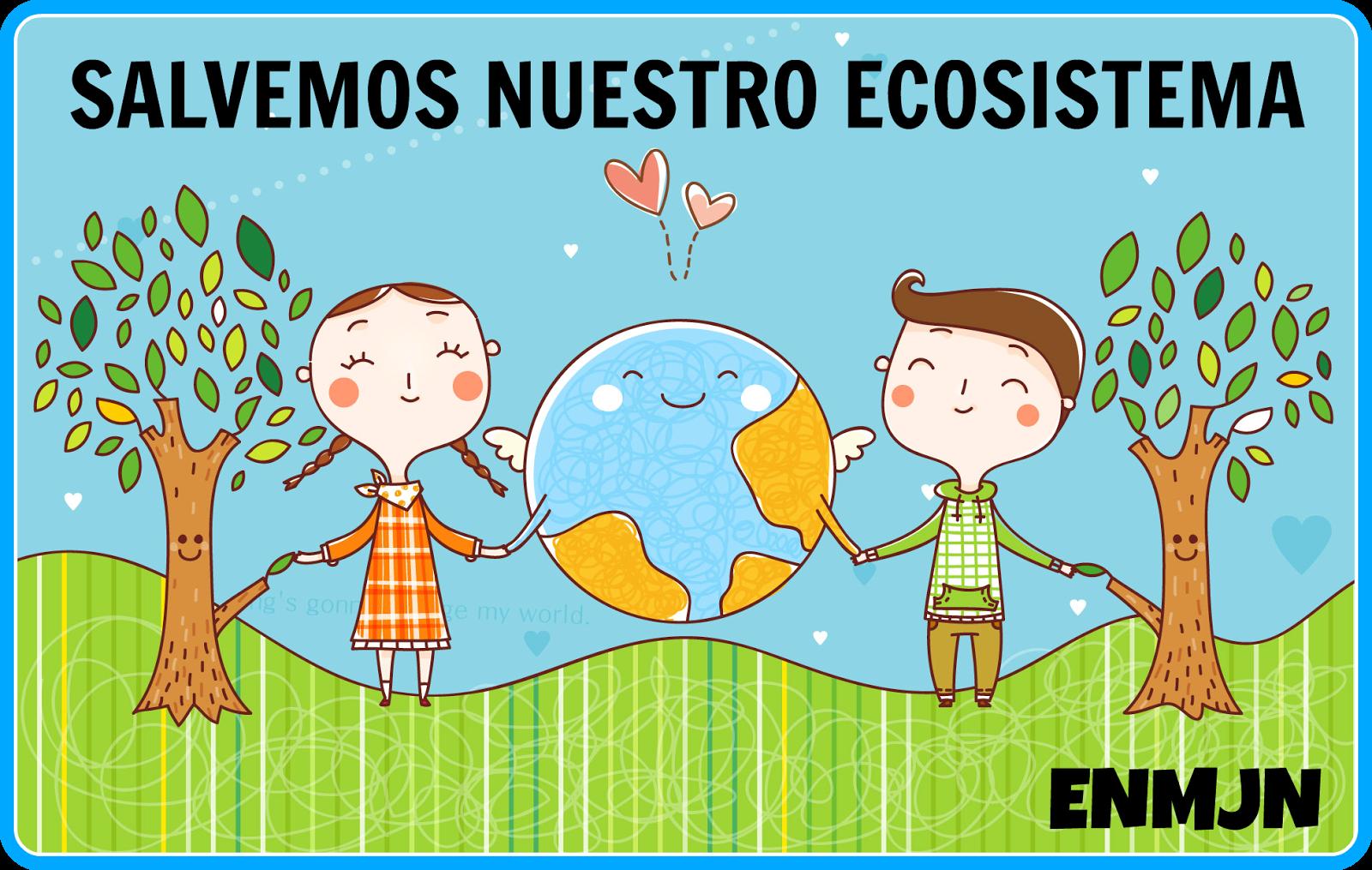 Imágenes Para El Día Mundial Del Medio Ambiente