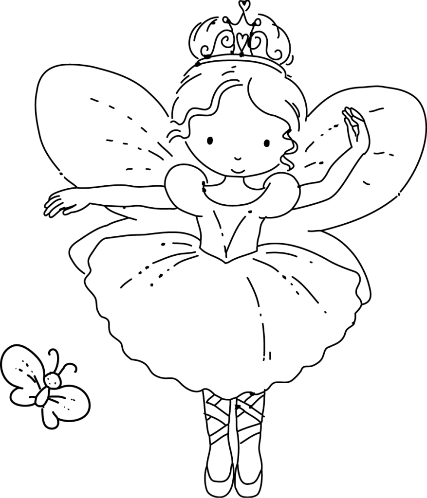 also monstros sa desenhos para colorir pintar imprimir03 in addition  likewise  moreover  together with  also  besides  also  additionally ziX4jX8iB also . on ladybug o kitty printable coloring pages