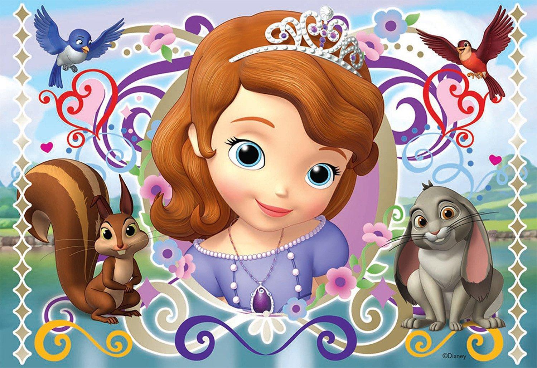 Im genes de la princesa sofia para descargar gratis - Foto princesa sofia ...
