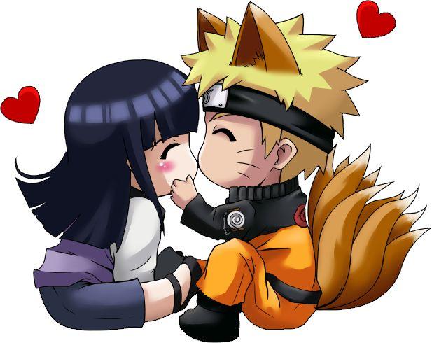 Naruto imgenes de Naruto