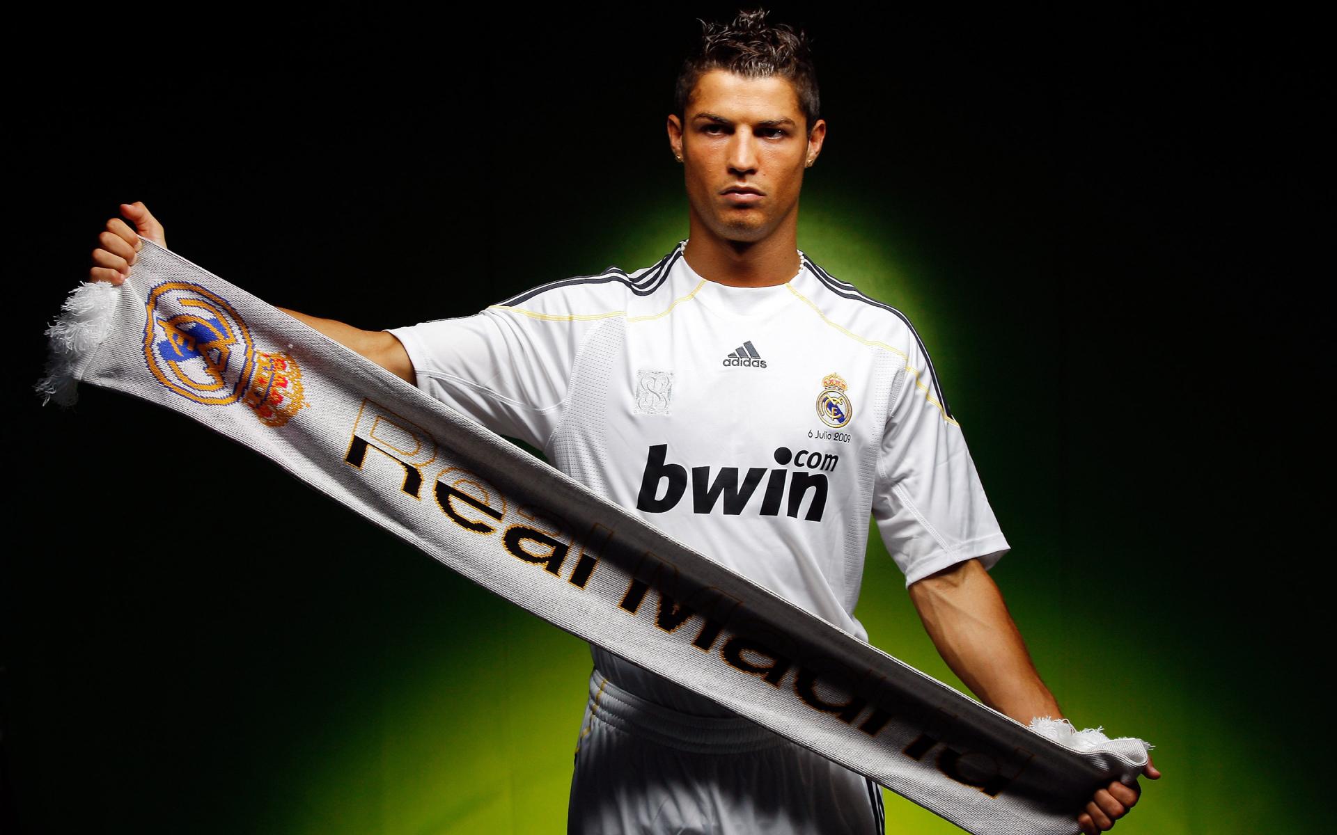 Fondos De Pantalla De Christiano Ronaldo Wallpapers Hd Gratis