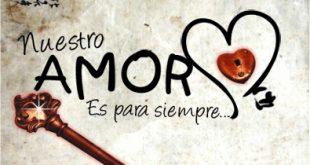Imagenes De Amor Imagenes Bonitas Con Frases De Amor Gratis