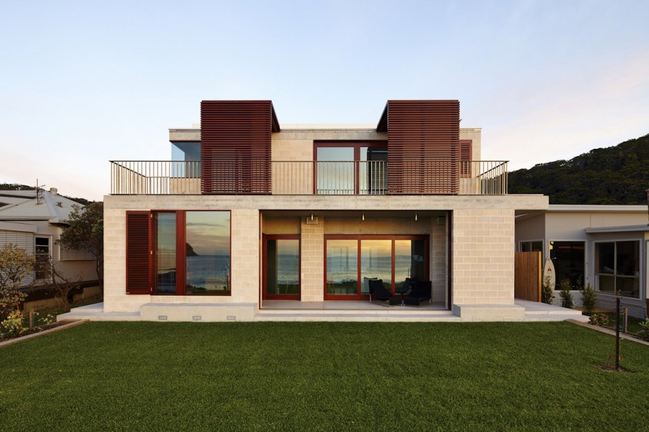 65 imagenes de fachadas de casas modernas minimalistas y Estilos de fachadas para casas pequenas
