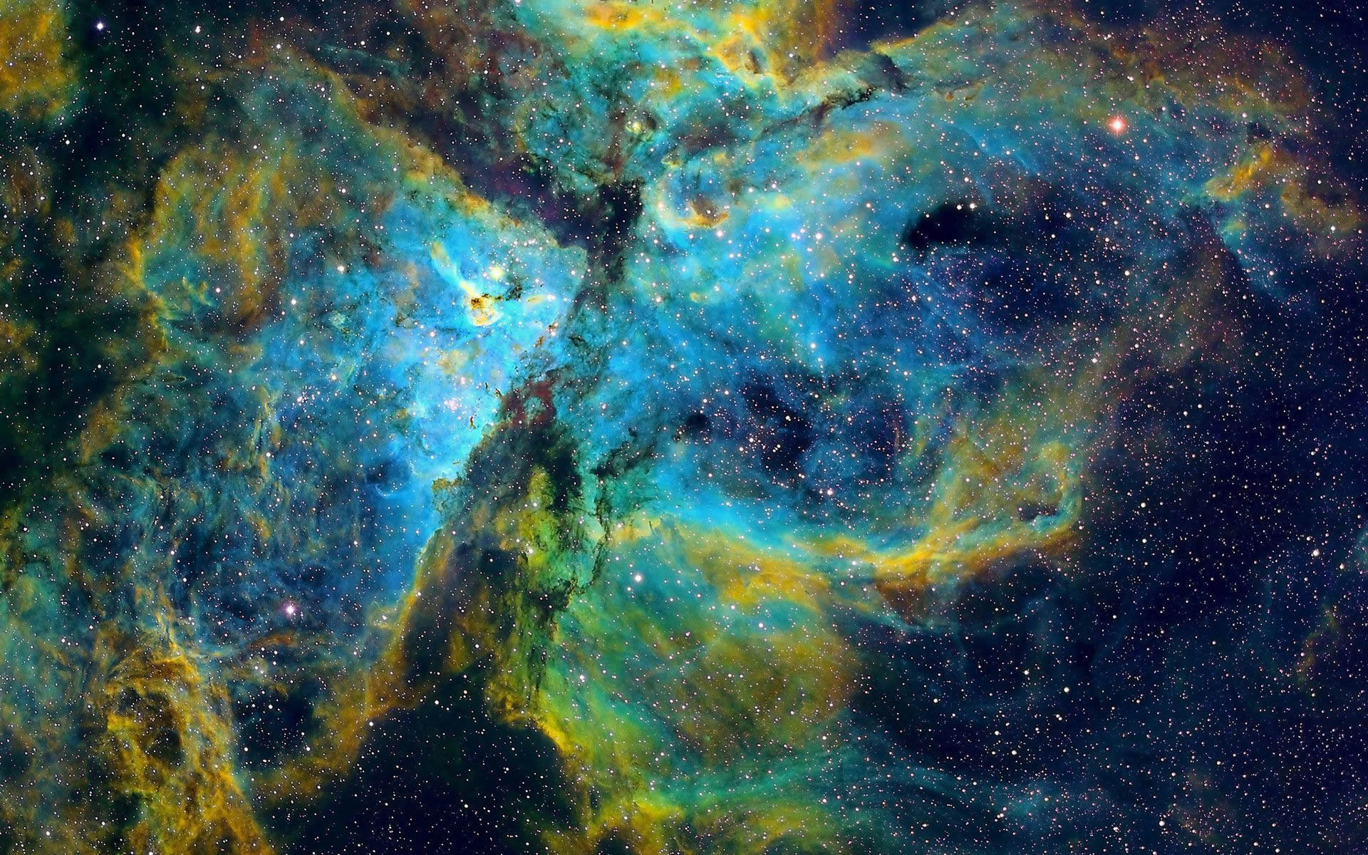 fondos de pantalla del universo wallpapers hd gratis