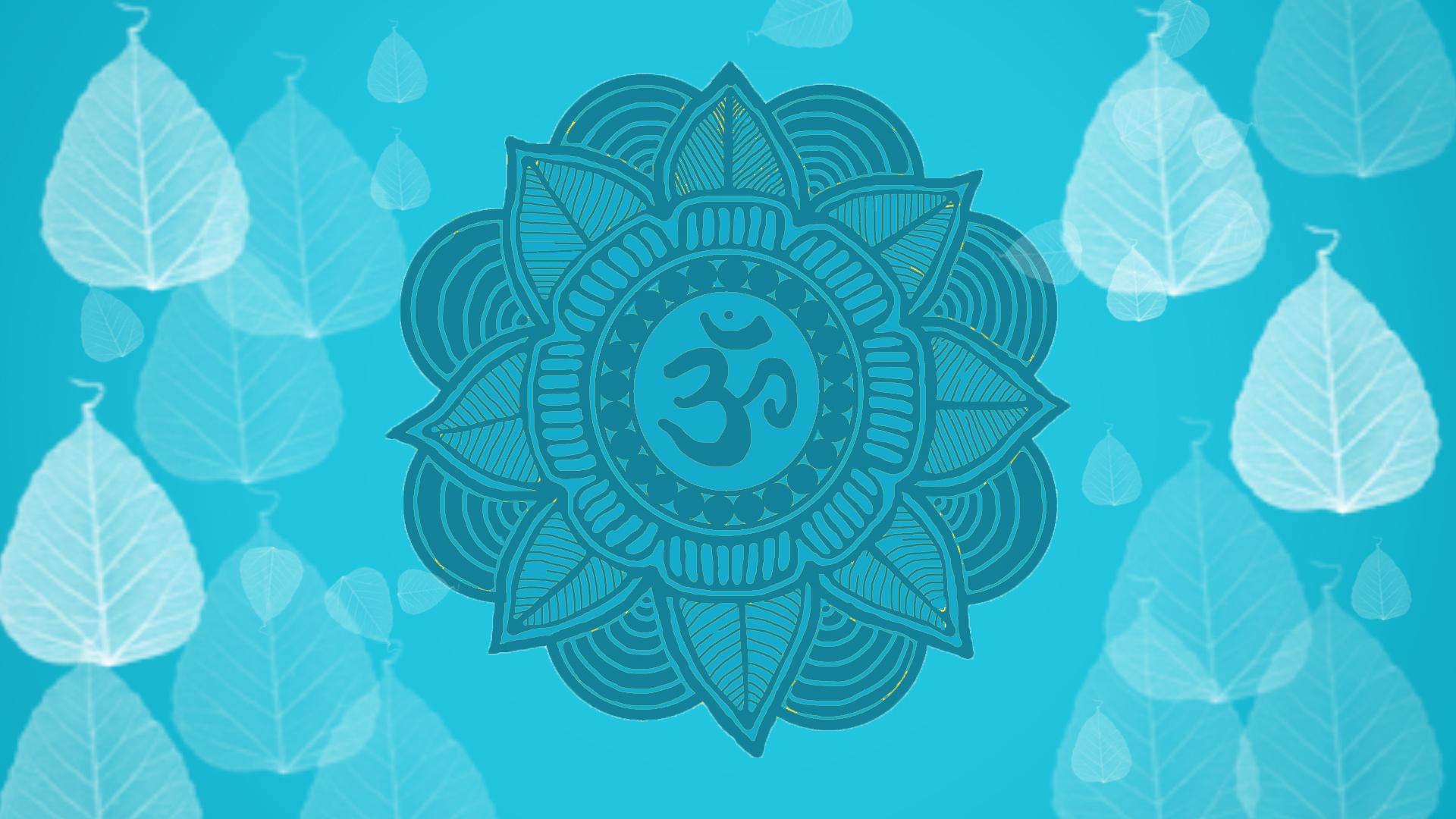 Mandalas Wallpapers Mandala