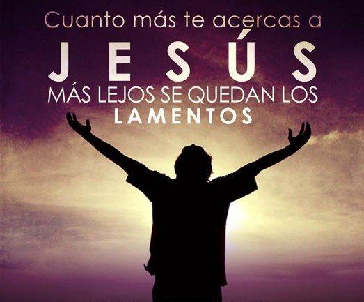 Descargar Imagenes Cristianas: Imágenes Cristianas Con Frases Para Compartir