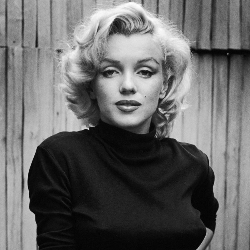 18 im genes de marilyn monroe fotos hd. Black Bedroom Furniture Sets. Home Design Ideas