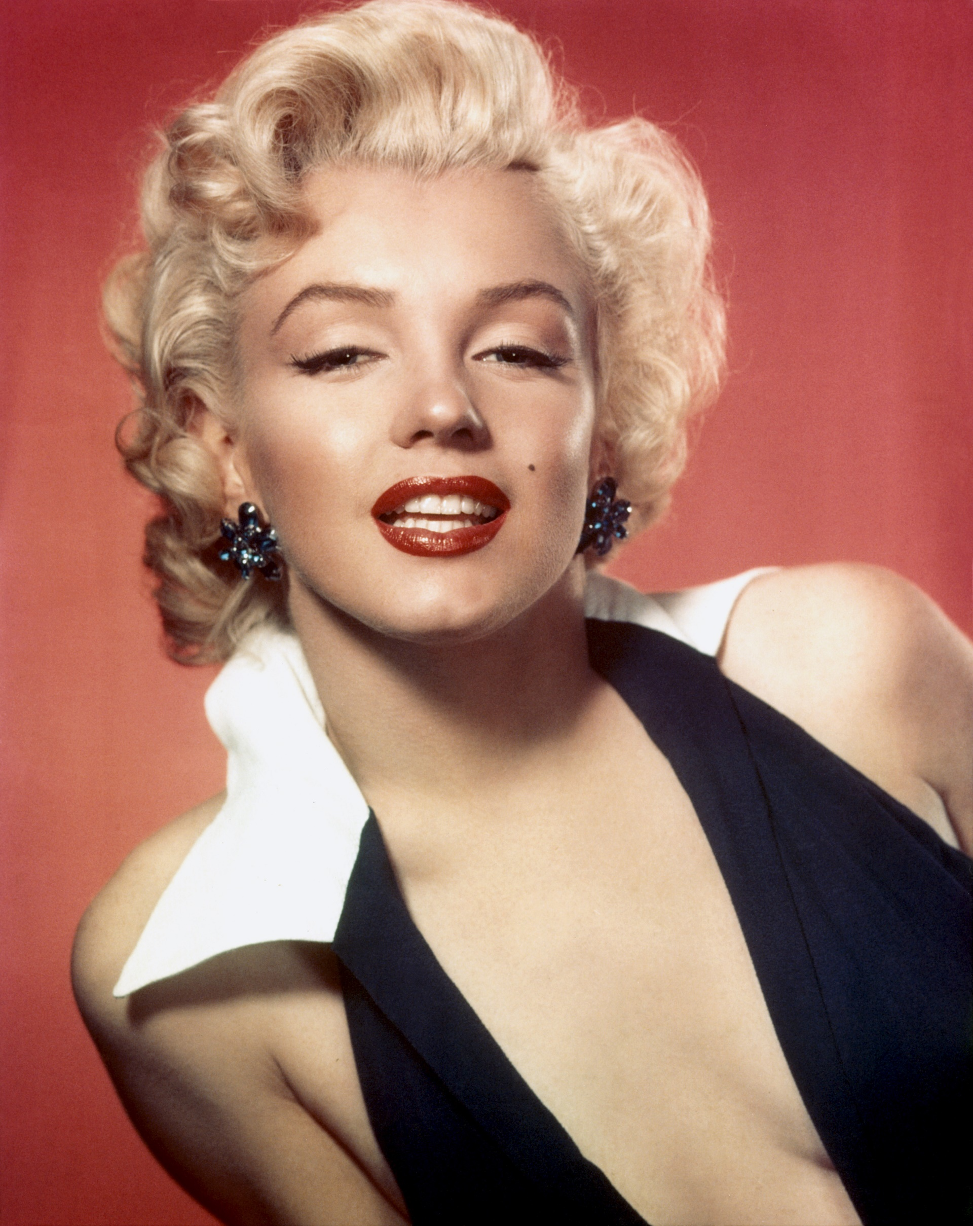 Citaten Marilyn Monroe Hd : Imágenes de marilyn monroe fotos hd