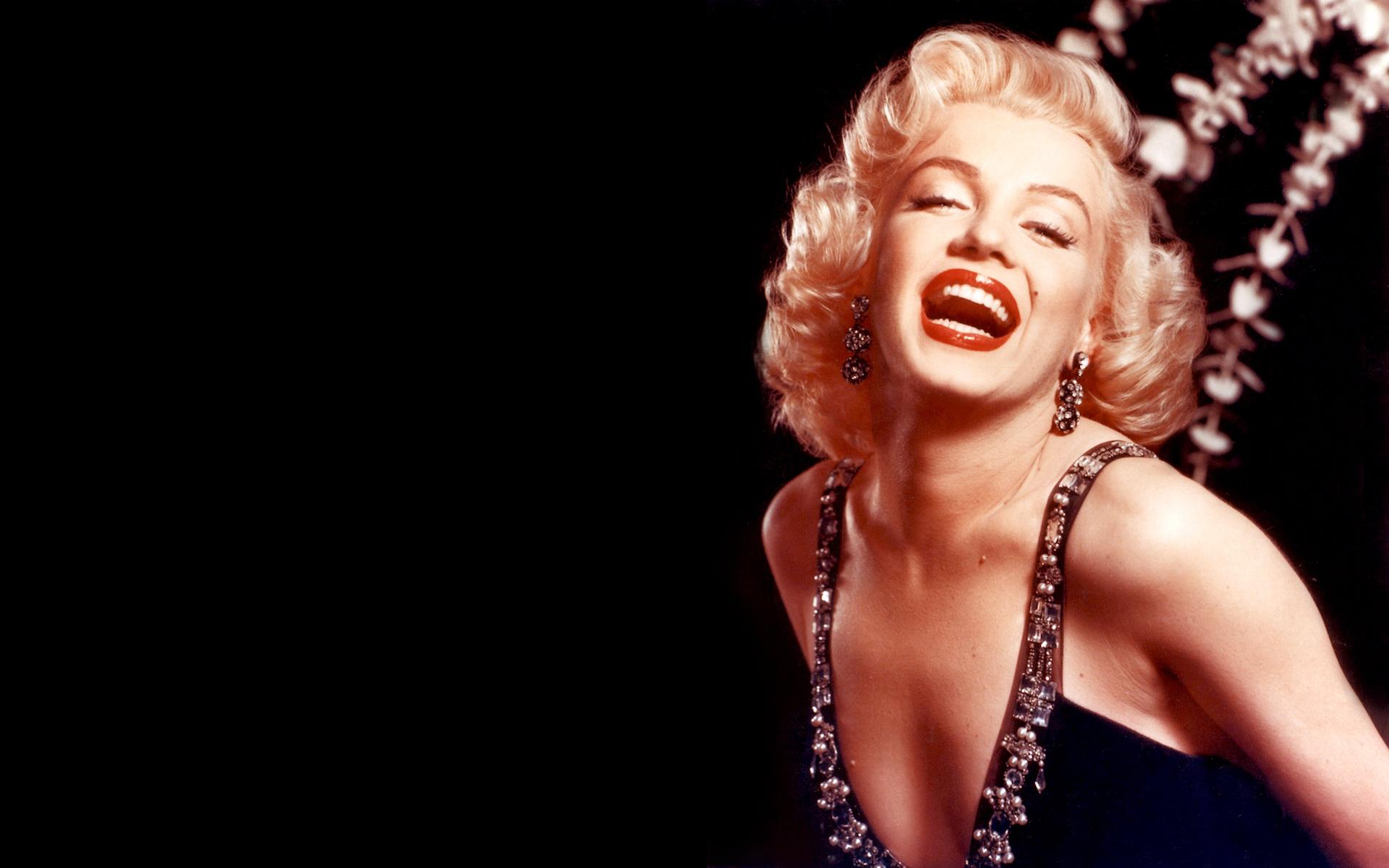 Marilyn Monroe, Fondos de Pantalla de Marilyn Monroe ...