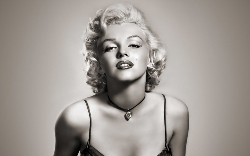 Citaten Marilyn Monroe Hd : Marilyn monroe fondos de pantalla