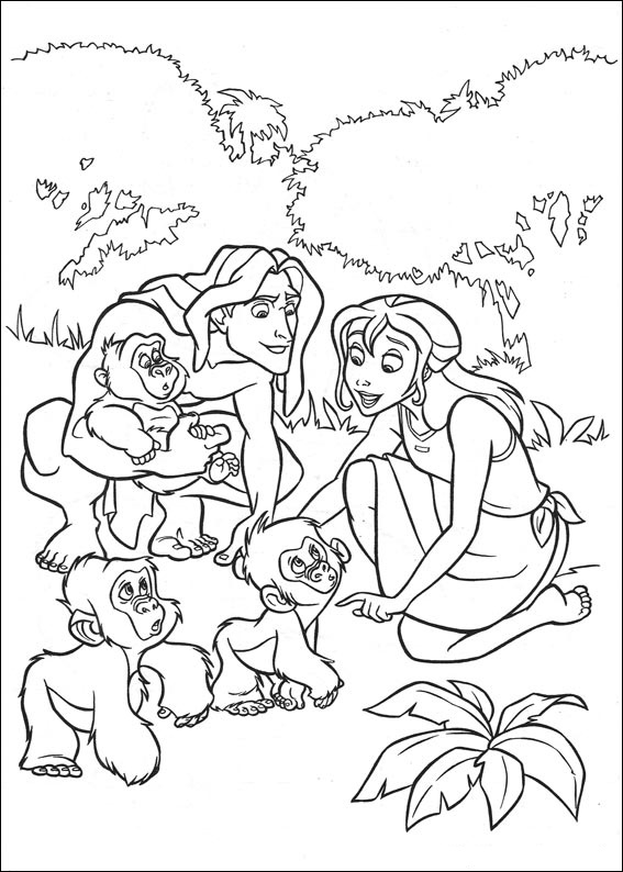 Christmas Coloring Printables Coloring Pages Printable Crayola Coloring Pages Merry Coloring Sheet Merry Card With Trees Coloring Page Coloring Pages Printable Christmas Tree Coloring Page Pdf additionally Coloriagearielprinceeric X in addition Coloriage My Little Pony Pinkie Pie further Tarzan Para Colorear E Imprimir in addition Anime Manga One Piece Coloring Pages. on little mermaid coloring 03