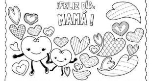 Imágenes Del Día De La Madre Gratis Para Compartir Por Whatsapp