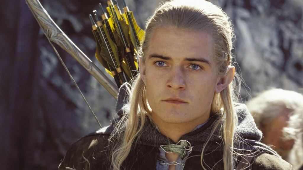 25 Fotos de El Señor de Los Anillos, Imágenes The Lord Of The Rings