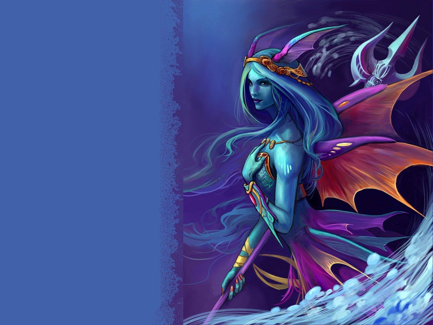 Fondos de pantalla de sirenas hermosas wallpapers hd gratis for Imagenes wallpaper hd