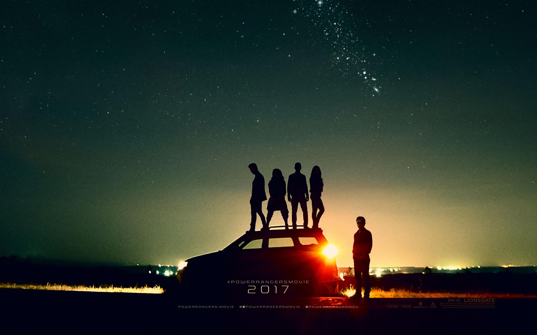 dating.com reviews 2017 hd wallpaper 2017