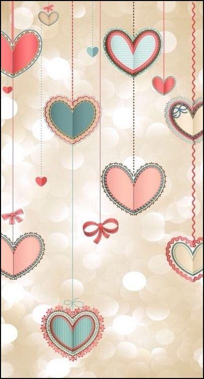 Im genes y fondos de amor para celulares y moviles gratis for Fondos lindos para celular