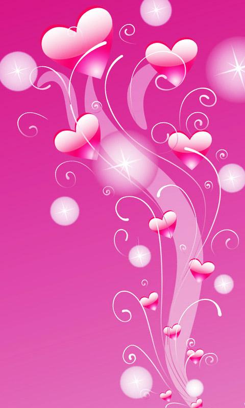 Imagenes para fondo de pantalla de amor y amistad para for Fondos movil gratis
