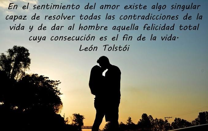 Imagenes Con Frases De Amor Com: Imágenes Con Frases Celebres Sobre El Amor