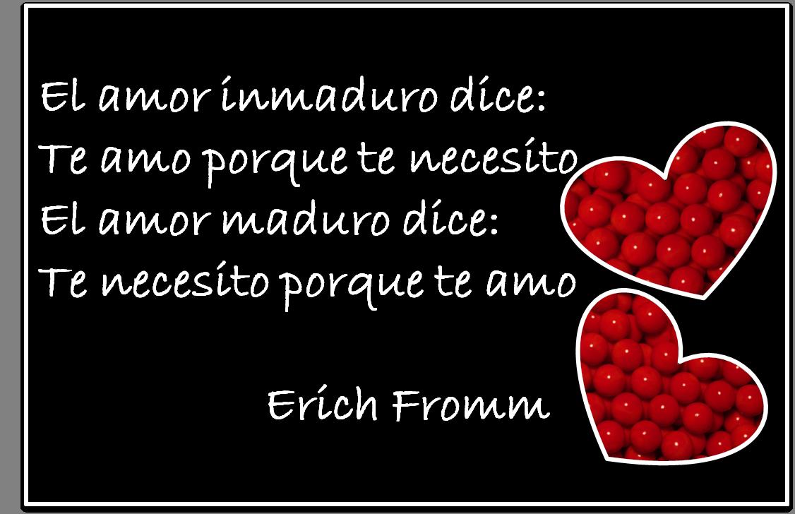 Frases De Felicidad Amor Amistad Y Superacion Personal Frases