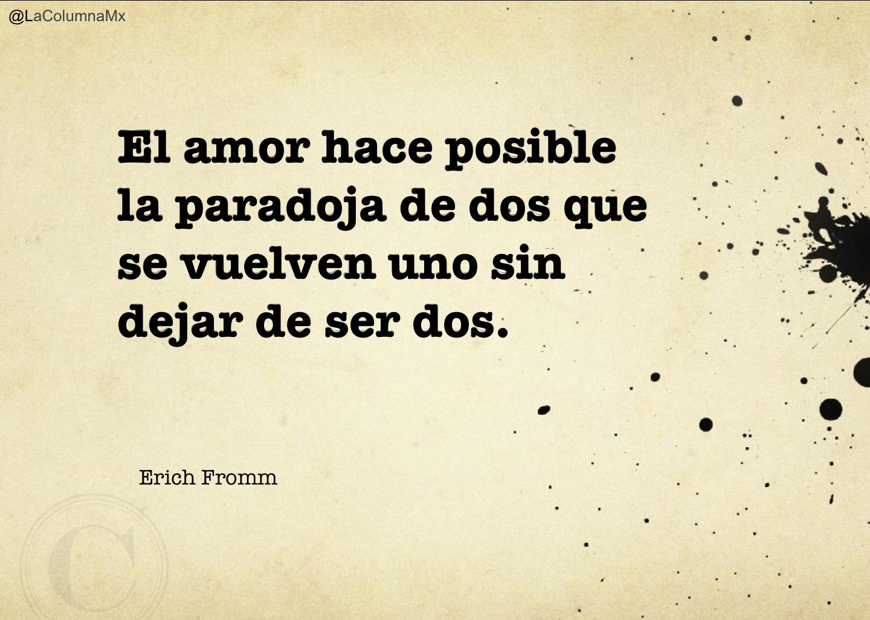 70 Frases De Amor Memorables: Imágenes Con Frases Celebres Sobre El Amor