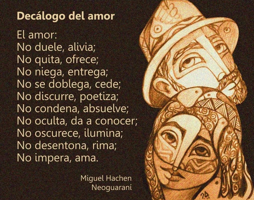 Imagenes Con Frases Celebres Sobre El Amor