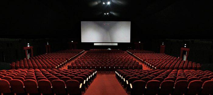 Trailers de Películas